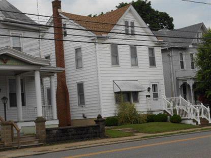 51 N TULPEHOCKEN STREET Pine Grove, PA MLS# 209564