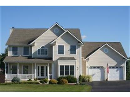 412 PARK VIEW DRIVE Myerstown, PA MLS# 212109