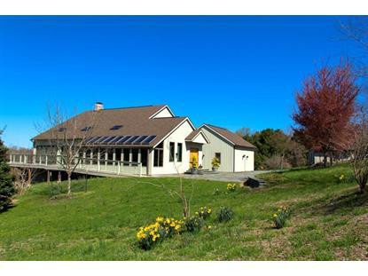 25 WILDFLOWER LANE Lancaster, PA MLS# 212582