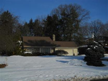 1429 SUNSET DRIVE Lancaster, PA MLS# 215509
