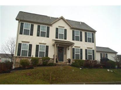 611 CREEKSIDE LANE, Lititz, PA