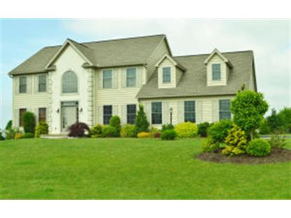 31 APPLE CREEK LANE Myerstown, PA MLS# 215916