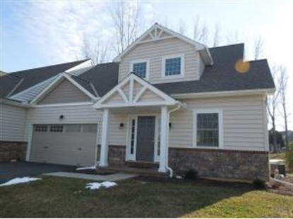 143 BANEBERRY LANE Lititz, PA MLS# 215939