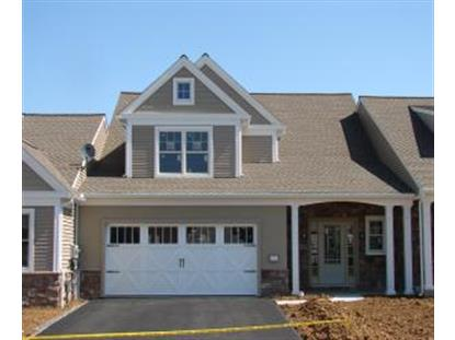 1055 ENGLISH DRIVE Lebanon, PA MLS# 216593