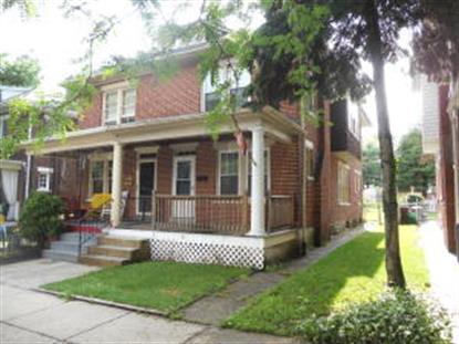 330 PEARL STREET Lancaster, PA MLS# 216616
