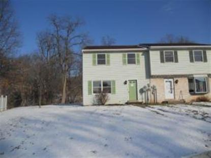 178 GREGG CIRCLE Ephrata, PA MLS# 216691