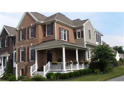 208 GREAT LAWN CIRCLE Lancaster, PA MLS# 218377