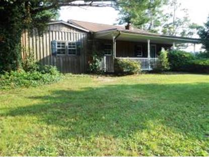 1128 SUEDBERG ROAD Pine Grove, PA MLS# 218632