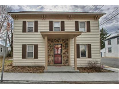 101 S RIVER STREET Maytown, PA MLS# 219215