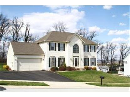 5326 COUNTRYSIDE DRIVE Kinzers, PA MLS# 219401