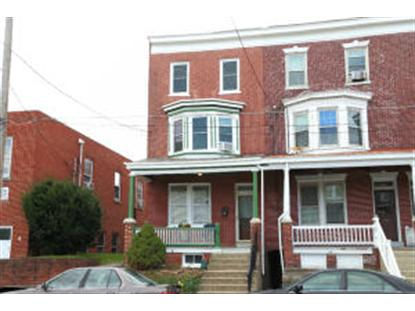 344 E CLAY STREET Lancaster, PA MLS# 220005