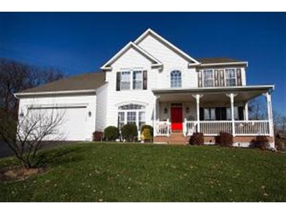 5324 COUNTRYSIDE DRIVE Kinzers, PA MLS# 220482