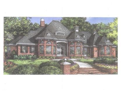 13 HERSHEY LANE Lancaster, PA MLS# 220490