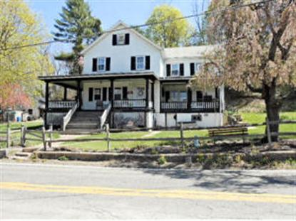 15 ROCK ROAD Pine Grove, PA MLS# 221097