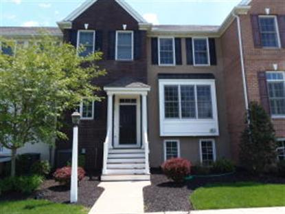 206 GREAT LAWN CIRCLE Lancaster, PA MLS# 221281