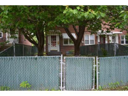 1027 ST JOSEPH STREET Lancaster, PA MLS# 221399
