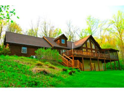 565 MOUNTAIN TOP DRIVE Denver, PA MLS# 221570