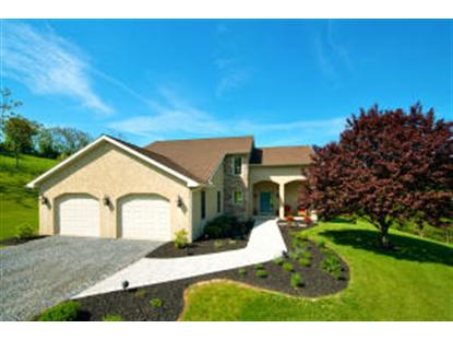 220 CLOVER VALLEY ROAD Kutztown, PA MLS# 221717