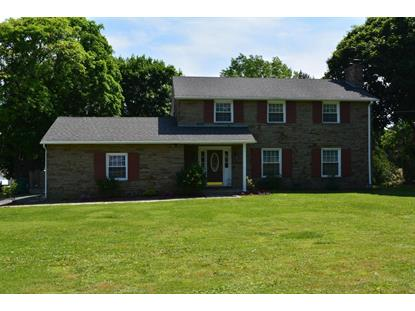 509 5TH STREET Oxford, PA MLS# 221746