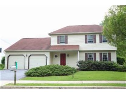130 BEDDINGTON LANE Strasburg, PA MLS# 222008