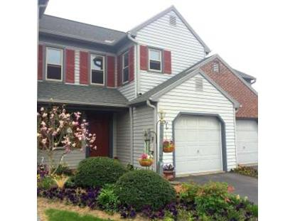214 SAND COURT Ephrata, PA MLS# 222029