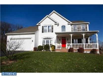 5324 COUNTRYSIDE  Kinzers, PA MLS# 222184