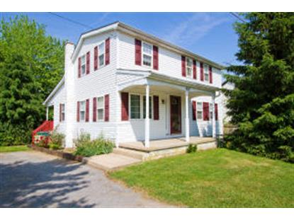902 N OLD ROAD Strasburg, PA MLS# 222232