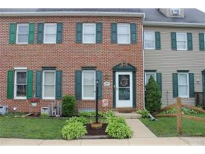 269 HEATHERWOOD DRIVE Ephrata, PA MLS# 222359