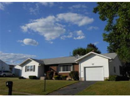 111 AMERICAN LEGION BOULEVARD Pine Grove, PA MLS# 222583