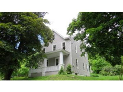 213 SHULTZ ROAD Pine Grove, PA MLS# 222714