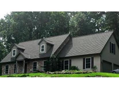 570 MOUNTAIN TOP DRIVE Denver, PA MLS# 222729