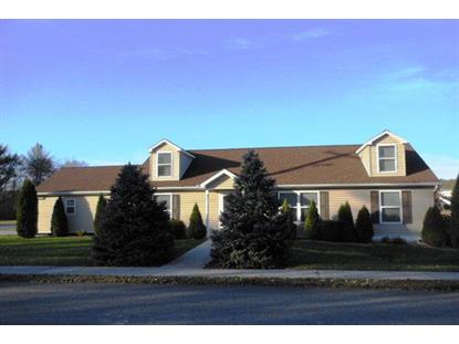 34 INDIAN PATHWAYS  Pine Grove, PA MLS# 223286