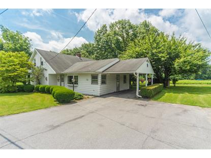 690 BEAN HILL ROAD Lancaster, PA MLS# 223431