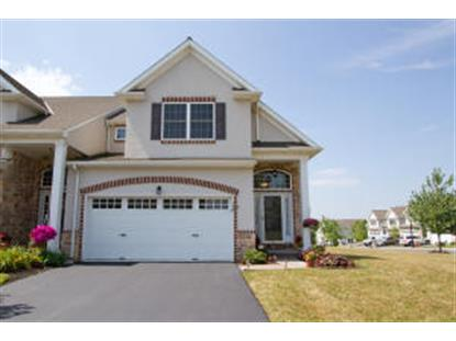 108 WINTERBERRY COURT Lititz, PA MLS# 223450