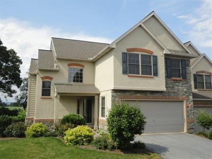 224 FIELDCREST LANE Ephrata, PA MLS# 223575