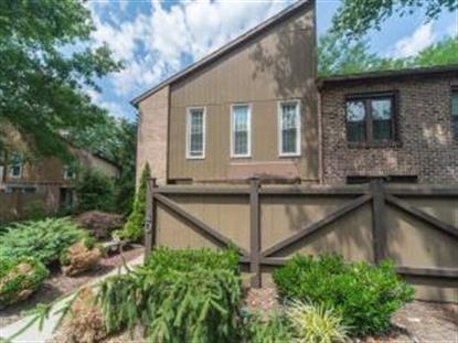 40 WINGED FOOT DRIVE Reading, PA MLS# 223639