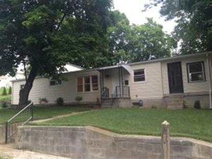 32 POTTSVILLE STREET Pine Grove, PA MLS# 223661