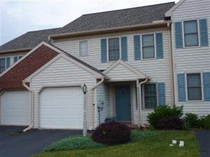 264 SAND COURT Ephrata, PA MLS# 223737