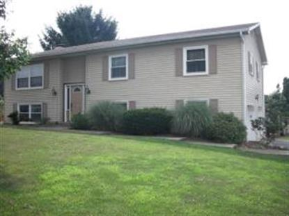38 VISTA DRIVE Maytown, PA MLS# 223782