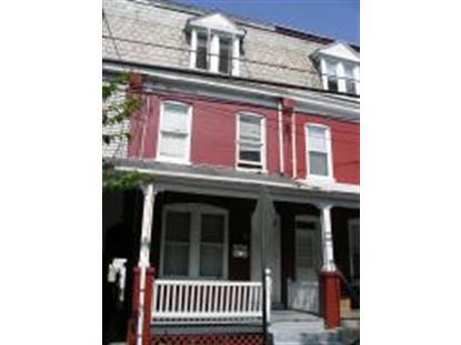 126 CORAL STREET Lancaster, PA MLS# 223821