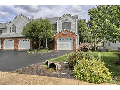 123 PEPPERTON COURT Lititz, PA MLS# 223895