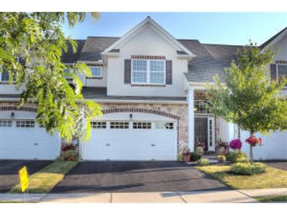 106 WINTERBERRY COURT Lititz, PA MLS# 223926