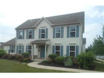 609 N OAK STREET Lititz, PA MLS# 223929
