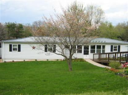 59 FARM LANE Atglen, PA MLS# 224032