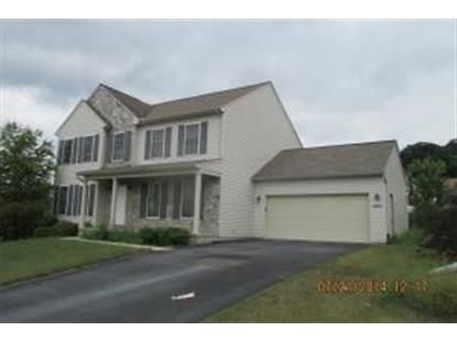 450 SILVER MAPLE COURT Mount Wolf, PA MLS# 224263