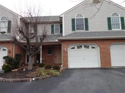131 PEPPERTON COURT Lititz, PA MLS# 224439