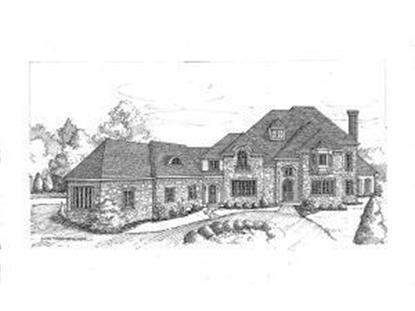 26 HERSHEY LANE Lancaster, PA MLS# 224515