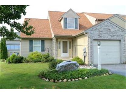 134 MOORLAND COURT Lititz, PA MLS# 224617