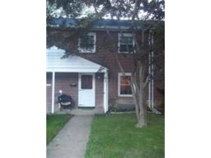 1273 FREMONT STREET Lancaster, PA MLS# 224674