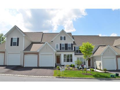 207 STEEPBANK ROAD Lancaster, PA MLS# 225083